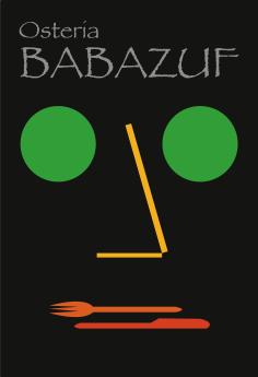 Osteria Babazuf