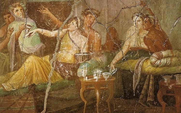 osteria babazuf cucina etrusca siena
