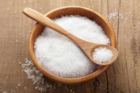 il sale del mondo babazuf